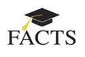 Facts2Icon
